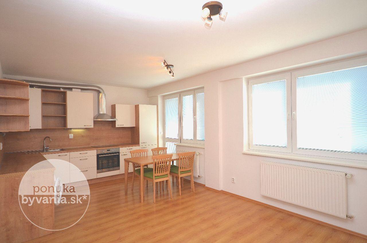 ponukabyvania.sk_Kazanská_2-izbový-byt_BARTA