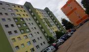 Prenajmeme slnečný 1.izb.byt na Družbe pri OC CITY ARÉNA v Trnave