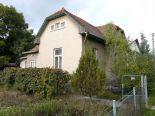 Krupina – rodinný dom, garáž, letná kuchynka, pozemok 900 m2 - predaj