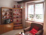 Zvolen, Sekier – 1-izbový byt, nízka cena – predaj