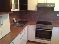REALFINANC 100% aktuálny !!! 1 izbový byt po kompletnej rekonštrukcii 30 m2, sídlisko Družba !!!