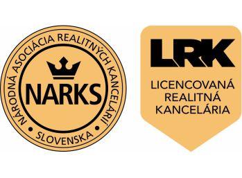 Reality Štefanec /ID-10414/ Potônské Lúky okr. DS, predaj pozemku na výstavbu RD o rozlohe 18.490,-€. 1 m2/14,-€. Cena 268.160,-€