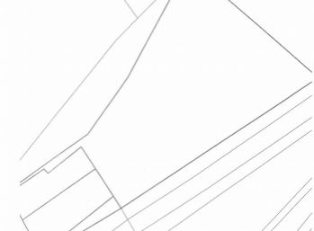 Reality Štefanec /ID-10416/ Padáň, okr. DS, predaj stavebného pozemku na výstavbu RD o rozlohe 350 m2 o ceľkovej rozlohe aj s ornou pôdou 3.910 m2. Cena 26.000,-€.