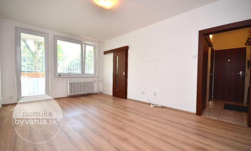 ponukabyvania.sk_Levárska_2-izbový-byt_archív