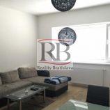 3-izbový byt na predaj, Podunajská, Bratislava II