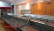 Prenajmeme obchodno - výrobný priestor na frekventovanom sídlisku Družba v Trnave