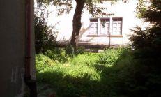 Vila v exkluzívnej lokalite Bratislava-Staré Mesto