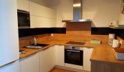 Prenajmeme luxusný 2.izb.byt s dvoma balkónmi v novostavbe Zelené Átrium v Trnave