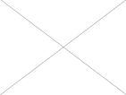 Na predaj veľký 3 - izbový byt v Trenčianskych Tepiciach.