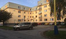 2 izbové byty v nadstavbe, Prešov, širšie centrum - Janouškova