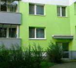 EXKLUZÍVNE - predaj 3i byt, Bebravská, Bratislava II