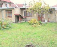 Predaj, menší rodinný dom v blízkosti centra mesta