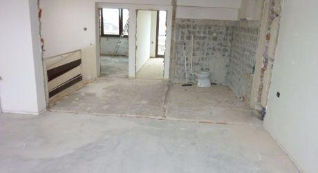 Na predaj 5 izbový rodinný dom, 318 m2, Trenčín, Istebník