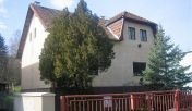 Rodinný dom bližšie centrum
