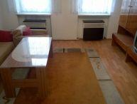REALFINANC - NOVINKA !!! Ponúkame Vám na predaj 3,5 izbový rodinný dom v širšom centre mesta Trnava