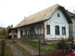 Dúbravy – dom/chalupa s veľkým pozemkom 1334 m2  predaj