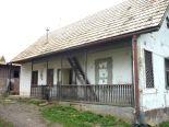 Dúbravy – dom/chalupa s veľkým pozemkom 1334 m2  - predaj