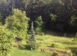 Krásny pozemok v záhradkárskej oblasti Laskomer