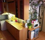 2 izbový byt Topoľčany 2 balkóny VYPLATENA ZALOHA