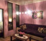 2 izbový byt s balkónom Topoľčany VYPLATENA ZALOHA