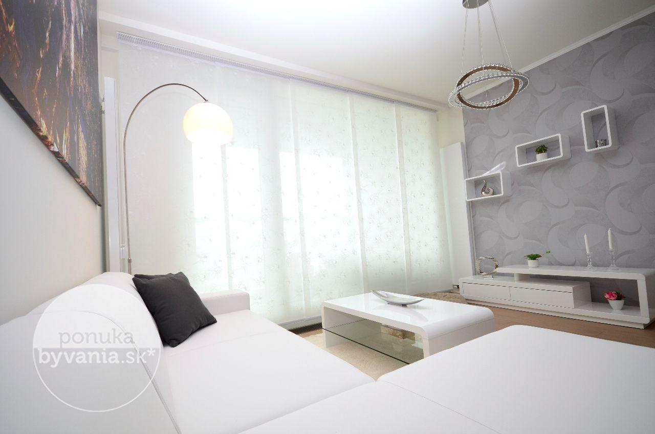 ponukabyvania.sk_Landererova_2-izbový-byt_MICHÁLKOVÁ