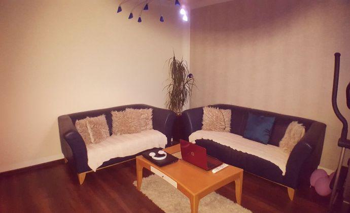 PREDAJ, 3 izbový, Holíčska, BRATISLAVA V. - Petržalka
