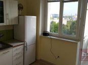 Prenájom 2 - izb. tehlového bytu v Rači na Hornej ul., 64 m2