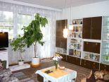 Zvolen, Na Hôrke – rodinný dom, záhrada, garáž, altánok – predaj