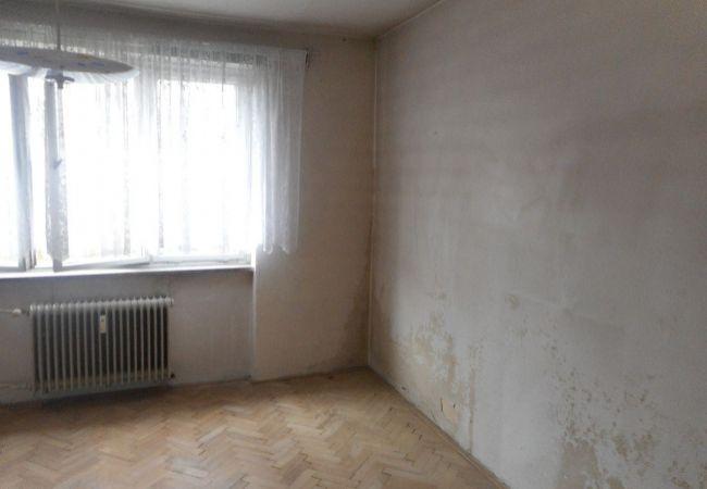 Predaj: 3 izbový byt v Čadci za super cenu (218-113-MAH)