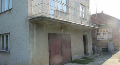 ZĽAVA o 10.000,-€ Rodinný dom Sľažany -