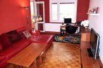 Pekný 3-izbový byt na predaj v Dunajskej Strede, centrum. Cena 45 990 €