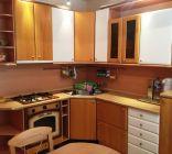 3 izbový byt s balkónom Topoľčany VYPLATENA ZALOHA