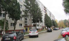 2 izbový byt na predaj, 58 m2, Prešov - sídlisko III