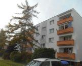 3 izbový byt Piaristická ul.