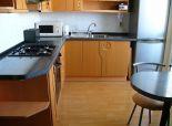 Predaj priestranného 3-izbového bytu, ul. Mlynarovičova, BA V - Petržalka