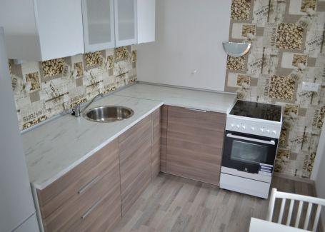 Prenájom 2 izb.byt, Primapark, Jašíkova, 52m2