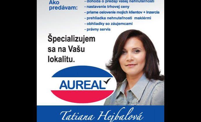 DOPYT  -  KÚPA - 3 izbovy byt ,Bratislava - Petržalka