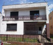 Predaj RD 190m2,VIS,OV,pozemok 800m2,Vysoká pri Morave,tichá lokalita,výhodna cena!!!