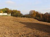 REALITY COMFORT - Na predaj atraktívny stavebný pozemok v Prievidzi