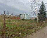 Stavebný pozemok Trenč. Teplice