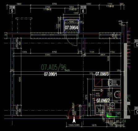 Starbrokers - Predaj exkluzivne veľkeho 1 izboveho bytu v novostavbe Bratislava - Koloseo