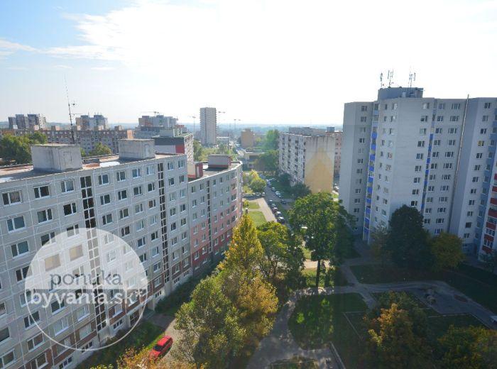 PREDANÉ - KRÁSNOHORSKÁ, 3-i byt, 70 m2 – kúpte si BYT, na ktorý ste čakali. Kvalitná rekonštrukcia bez ďalších investícii, štýlové bývanie s MODERNOU DISPOZÍCIOU