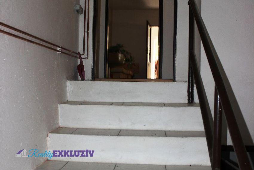 Predaj Rodinné domy Horný Tisovník-16