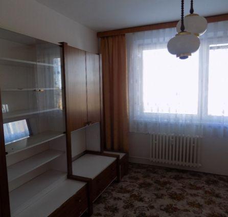 StarBrokers -  predaj 3 izb byt na Hronská, znížená cena