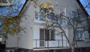 Rodinný dom v Dubnici nad Váhom - Bottová ul., pozemok 720 m2