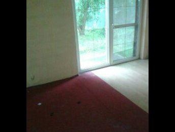 Predaj 2-izb.domu v obci Veľké Chlievany