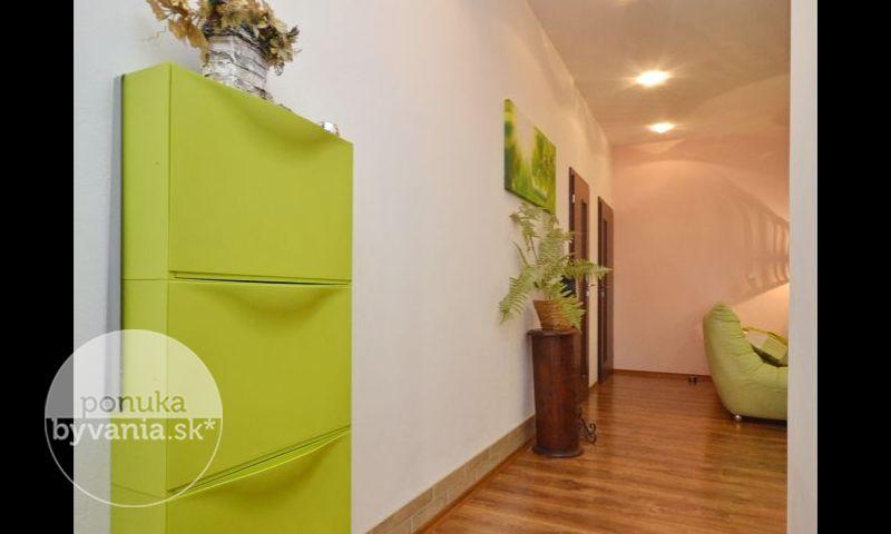 ponukabyvania.sk_Brezová_2-izbový-byt_KOVÁČ