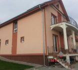 Rodinný dom  v Prievidzi na predaj