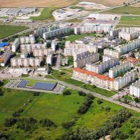 Orná pôda, Zvolen, 20000 m²