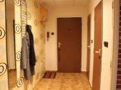 REALITY COMFORT - Na predaj 2 izbový byt s balkónom v Prievidzi. REZERVOVANÉ!!